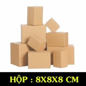 hop-carton-cod-size-8x8x8
